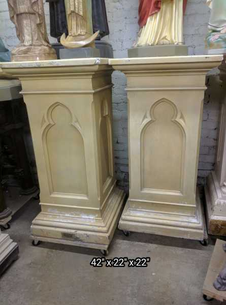 Pedestal-for-Statues-12
