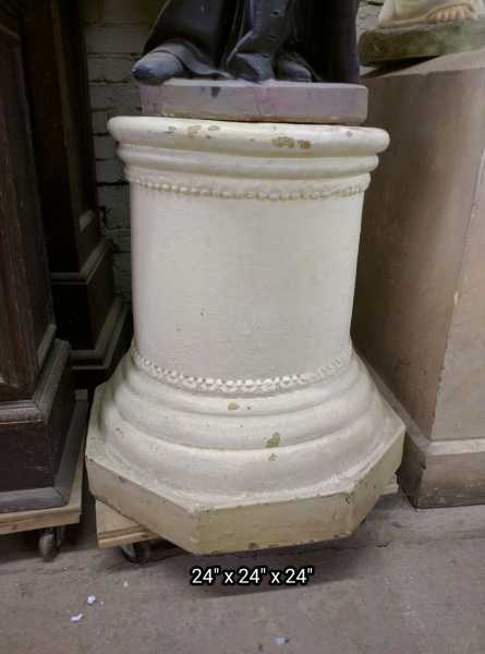 Pedestal-for-Statues-15