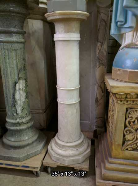 Pedestal-for-Statues-19