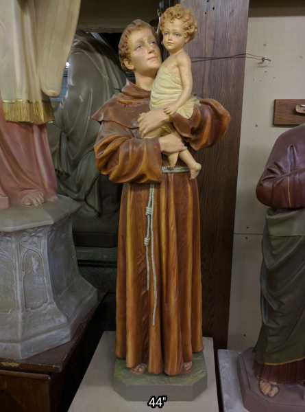 Saint-Anthony-Statue-2