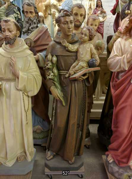 Saint-Anthony-Statue-5
