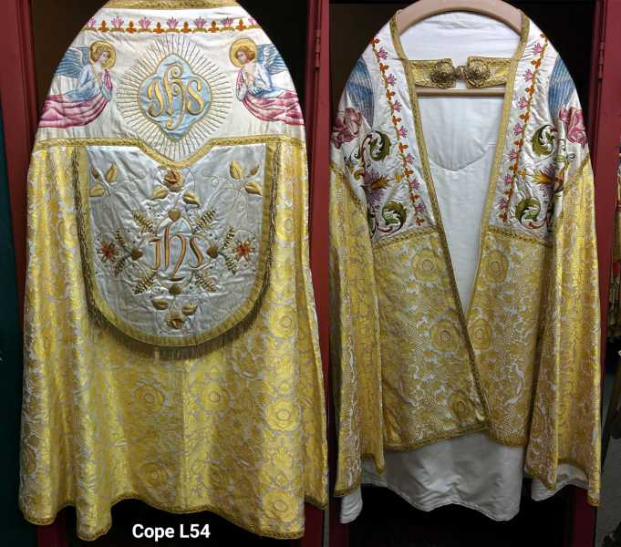 Gold-Cope-Angels-IHS-Fabulous-1003GoCp