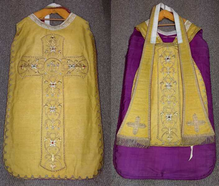 Fiddleback-vestment-gold-embroidery-2